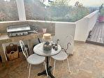 Maison Sannois 6 pièce(s) - 180 m² 12/12