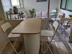 Bureaux Argenteuil Centre-ville 233.58 m2 1/10