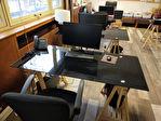 Bureaux Argenteuil Centre-ville 233.58 m2 3/10