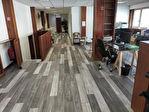 Bureaux Argenteuil Centre-ville 233.58 m2 4/10