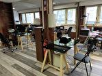 Bureaux Argenteuil Centre-ville 233.58 m2 5/10