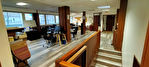 Bureaux Argenteuil Centre-ville 233.58 m2 7/10