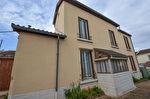 Maison Argenteuil 4 pièce(s) 69.69 m2 1/4