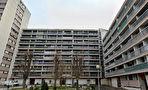Appartement  ARGENTEUIL 3 pièce(s) 59.650 m2 Les Jardin d'argenteuil 1/6