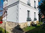 Maison Sannois 5 pièce(s) 95 m2 1/10