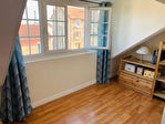 Maison Sannois 5 pièce(s) 95 m2 4/10