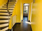 Maison Sannois 5 pièce(s) 95 m2 6/10