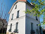 Maison Sannois 5 pièce(s) 95 m2 10/10