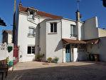 Maison Sannois 6 pièce(s) 140.98 m2 1/11