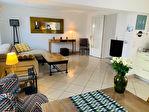 Maison Sannois 6 pièce(s) 140.98 m2 2/11