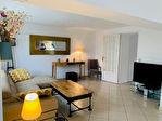 Maison Sannois 6 pièce(s) 140.98 m2 4/11