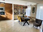 Maison Sannois 6 pièce(s) 140.98 m2 5/11
