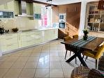 Maison Sannois 6 pièce(s) 140.98 m2 6/11