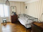 Maison Sannois 6 pièce(s) 140.98 m2 8/11