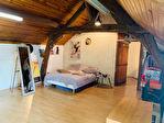 Maison Sannois 6 pièce(s) 140.98 m2 9/11