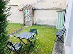 Maison Sannois 6 pièce(s) 140.98 m2 10/11