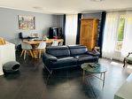 Appartement Sannois 4 pièce(s) 78 m2 3/8