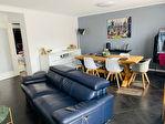 Appartement Sannois 4 pièce(s) 78 m2 4/8