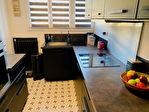 Appartement Sannois 4 pièce(s) 78 m2 5/8