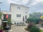 Maison 7 pièces - 170 m² habitables 4/10