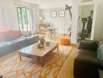 Maison 7 pièces - 170 m² habitables 9/10