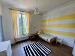 appartement Sannois 3 pièce(s) 54.76 m2 2/9