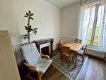 appartement Sannois 3 pièce(s) 54.76 m2 3/9