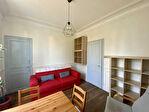 appartement Sannois 3 pièce(s) 54.76 m2 4/9