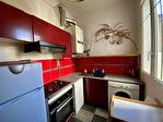 appartement Sannois 3 pièce(s) 54.76 m2 5/9