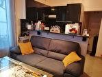 Appartement Sannois 2 pièce(s) 31.90 m2 1/4