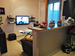 Appartement Sannois 2 pièce(s) 31.90 m2 2/4