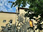 Appartement Sannois 2 pièce(s) 31.90 m2 4/4