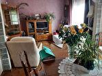 Maison Argenteuil 4 pièce(s) 86 m2 3/6