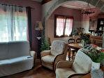 Maison Argenteuil 4 pièce(s) 86 m2 5/6