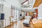 Maison Gennvilliers 6 pièce(s) 142 m2 1/8