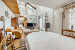 Maison Gennvilliers 6 pièce(s) 142 m2 2/8