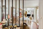 Maison Gennvilliers 6 pièce(s) 142 m2 3/8