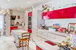 Maison Gennvilliers 6 pièce(s) 142 m2 4/8