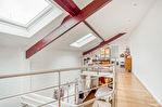 Maison Gennvilliers 6 pièce(s) 142 m2 5/8
