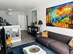 Appartement Soisy Sous Montmorency 4 pièce(s) 73 m2 1/8