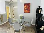 Appartement Soisy Sous Montmorency 4 pièce(s) 73 m2 2/8