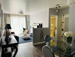 Appartement Soisy Sous Montmorency 4 pièce(s) 73 m2 3/8