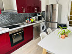 Appartement Soisy Sous Montmorency 4 pièce(s) 73 m2 4/8