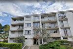 Appartement Soisy Sous Montmorency 4 pièce(s) 73 m2 8/8
