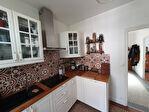 Maison Sannois 5 pièce(s) 84 m2 4/8
