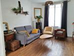 Maison Sannois 5 pièce(s) 84 m2 5/8