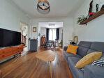 Maison Sannois 5 pièce(s) 84 m2 6/8