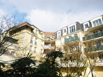 Appartement Sannois 2 pièce(s) 43.02 m2 1/4