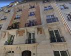 Appartement Paris 4 pièce(s) 91 m2 1/2