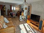 Maison Sannois 5 pièce(s) 97 m2 3/7